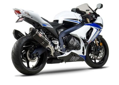 2012 yoshimura limeted edition gsxr 02