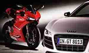 Audi_Ducati_2012