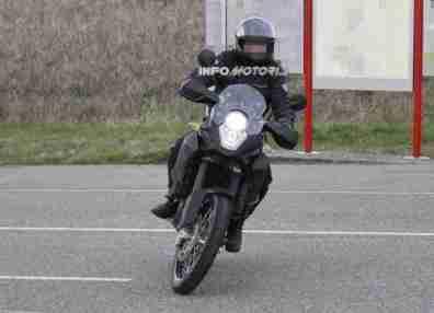 KTM adventure 1290 - 02
