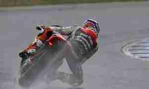 MotoGP 2012 Jerez Repsol Honda FP3 QP