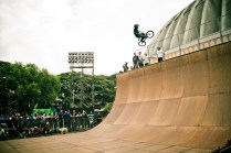 mountain dew xtreme tour bangalore 12