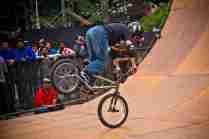 mountain dew xtreme tour bangalore 17