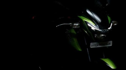 new 2012 tvs apache rtr photographs 04