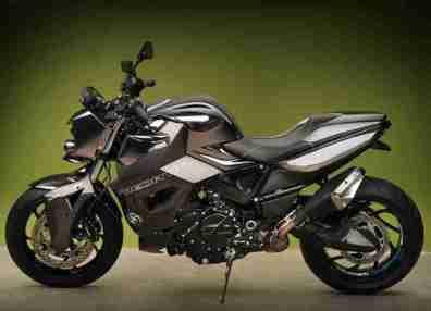 bmw f800r predator vilner custom bike 06