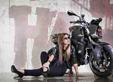 bmw f800r predator vilner custom bike 13