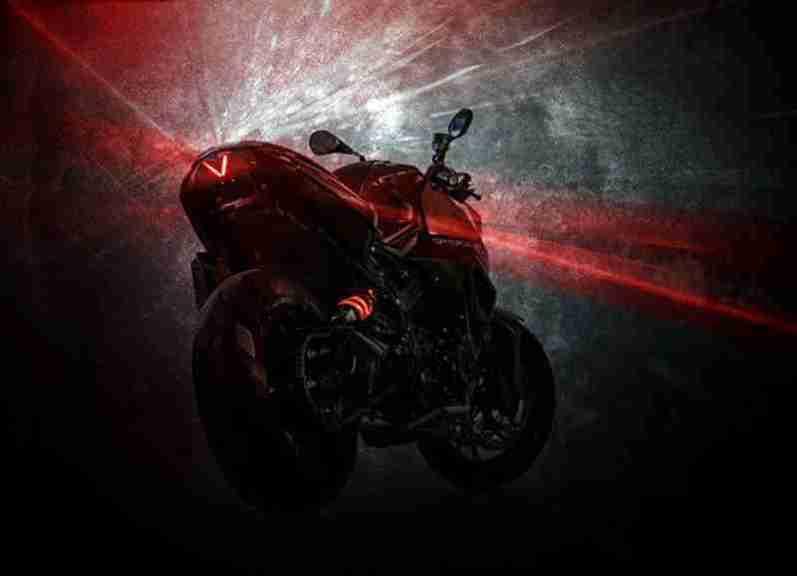 bmw f800r predator vilner custom bike 15