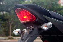 honda cb twister review 16