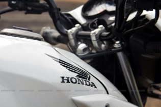 honda cb twister review 23