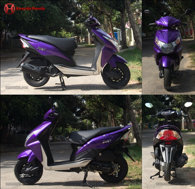 honda-dio- 2012-review-looks-feel-build-quality