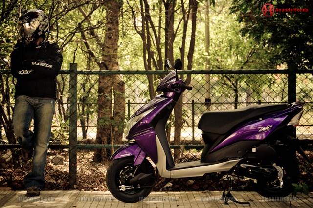 honda-dio- 2012-review-road-test-intro