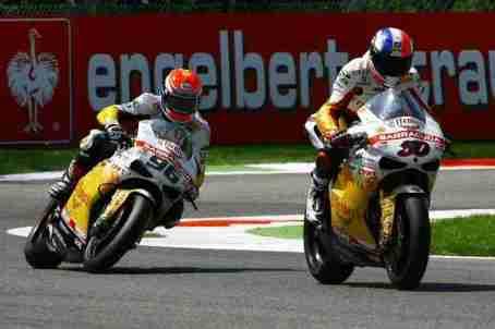 wsbk monza 2012 race day 42