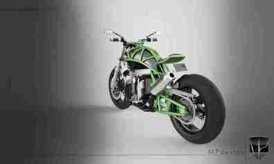 MP design by Danilo Andrade 05