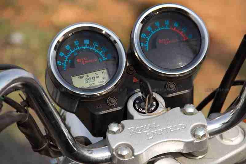 thunderbird 500 03