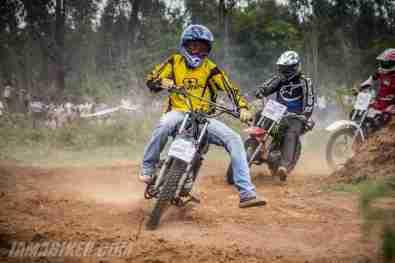 Autocross Bangalore 02