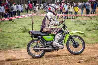 Autocross Bangalore 16