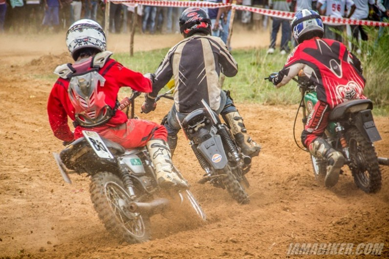 Autocross Bangalore 20