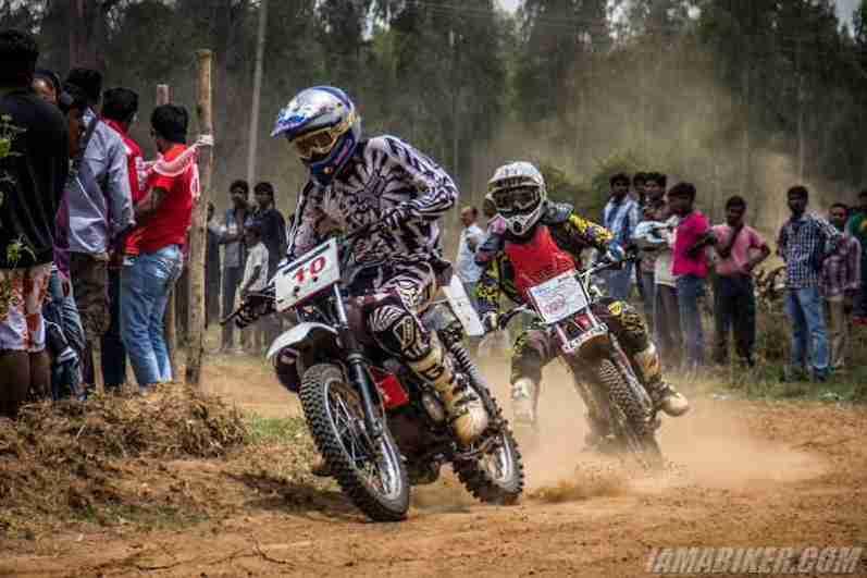 Autocross Bangalore 31