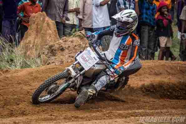 Autocross Bangalore 32