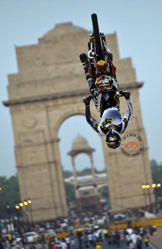 red bull x fighters new delhi india 04
