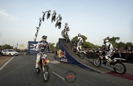 red bull x fighters new delhi india 07