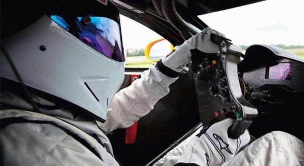 john mcguinness top gear stig 02