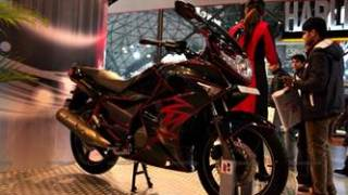 Hero MotoCorp Engines Engineering