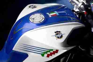 MV Agusta Brutale 675 special edition 03