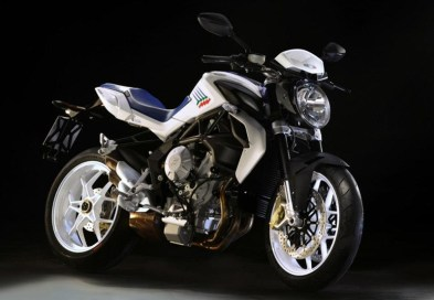 MV Agusta Brutale 675 special edition 05