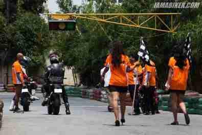ktm orange day 53