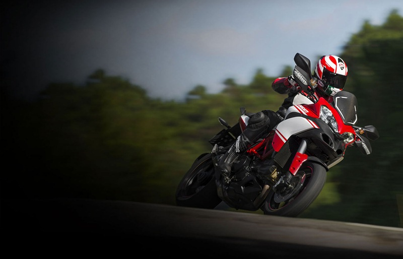 new 2013 multistrada 03