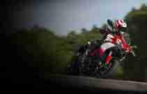 new 2013 multistrada 03