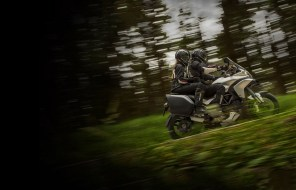 new 2013 multistrada 04