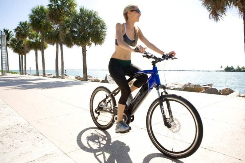 polaris electric bicycles 04