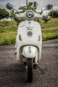 vespa 125 lx india review 04