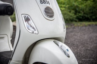 vespa 125 lx india review 18