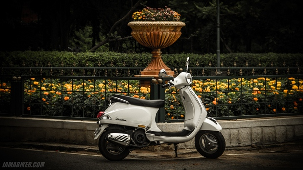 vespa wallpapers 05