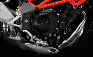 102112-2013-mv-agusta-brutale-1090-engine