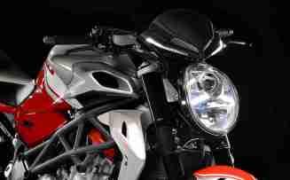 102112-2013-mv-agusta-brutale-1090-rr-headlight