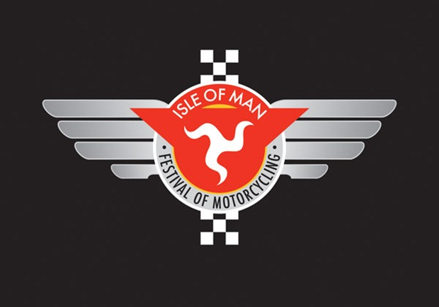 The Isle of Man Festival of Motorcycling starts from 2013