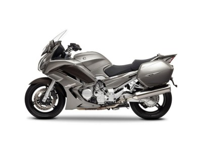 Yamaha FJR1300 2013 - 13