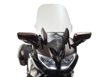 Yamaha FJR1300 2013 - 31