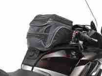 Yamaha FJR1300 2013 - 34