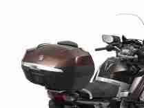 Yamaha FJR1300 2013 - 36
