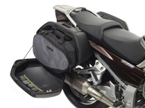 Yamaha FJR1300 2013 - 43