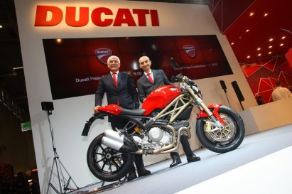 ducati monster 1110 evo anniversay edition 02