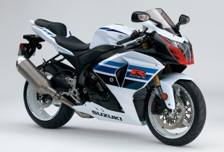 suzuki gsxr1000 for 2013 - 03