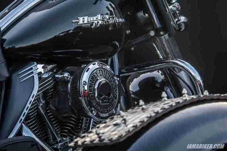 Harley Davidson Rock Riiders Season 3 - 62