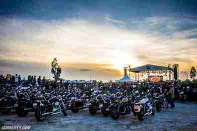 Harley Davidson Rock Riiders Season 3 - 65