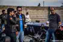 Harley Davidson Rock Riiders Season 3 - 68