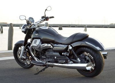 Moto Guzzi California 1400 - 02